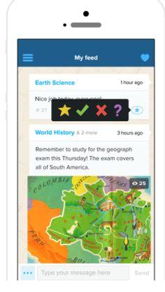 BEST Back to School App for ALL Teachers!