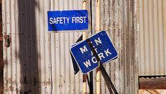 Brand Safety: Nutzerzentrierung ja aber bitte den Kontext nicht vergessen - http://ift.tt/2mrk3Ys #nachrichten