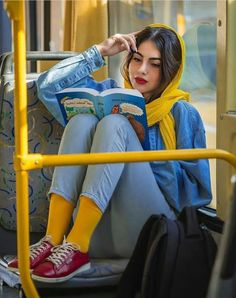 Dpz for girls Persian Beauties, Iranian Beauty, Handsome Male Models, Persian Girls, Girls Dp Stylish, Cute Boys Images, Photography Poses Women, Creative Photography, Beautiful Hijab