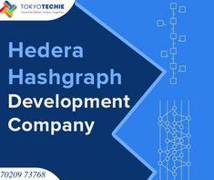 Hadera Hashgraph Development Company ! #hadera #Hashgraph #hadera_hashgraph #blockchain #blockchaintechnology #businessgrowth #security #Blochaindevelopment #blockchiandeveloper #blockchaintech #Ico Blockchain Technology