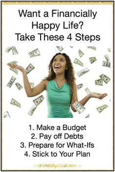 Is national payday loan relief legit image 8