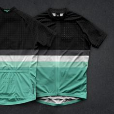 In the summer of man 2017 various styles short sleeve cycling jerseys of choose and buy/Cycling jerseys short sleeve shirt Cycling Wear, Cycling Jerseys, Cycling Bikes, Cycling Outfit, Cycling Clothing, Bicycle Jerseys, Bicycle Clothing, Cycling Equipment, Mountain Bike Accessories