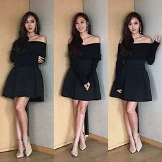 always stunning.... #jessicastyle  #jessica #jung #jessicajung #snsd #sm #jessica #jessicajung #jung #jungsister #sica #sicachu ^-^ #jessie #jess #snsd #girlsgeneration #gg #soshi #soshistar #taeyeon #yuri #hyoyeon #yoona #sooyoung #seohyun #tiffany #yahoo #phantasia