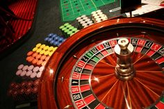 8e4d5b64b419 Factors to Consider while Choosing Casinos in Singapore