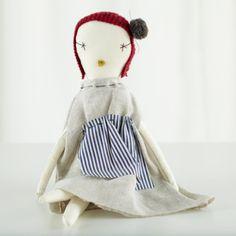 jess brown dolls | Jess Brown Dolls: Limited Edition Calista Doll – 17 Jess Brown Doll ...