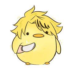 ▪Cómics Boku No Hero Academia Anime Meme, Funny Anime Pics, Anime Chibi, Otaku Anime, Kawaii Anime, Anime Guys, Anime Naruto, My Hero Academia Episodes, My Hero Academia Memes