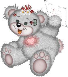 creddy teddy bears | creddy bear - Page 18