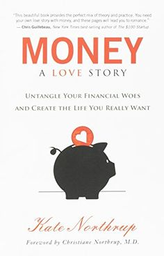 Money, a Love Story: Untangle Your Financial Woes and Cre... https://www.amazon.fr/dp/1401941761/ref=cm_sw_r_pi_dp_x_dY8pzbFWMT4TE