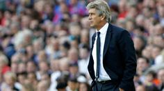 Manchester City boss Manuel Pellegrini expects under-fire West Ham counterpart Sam Allardyce to bounce back from his weekend FA Cup humiliation. - See more at: http://www.ukbettips.co.uk/football-betting-news/5524-pellegrini-expects-west-ham-response.html#sthash.z8N0mUSv.dpuf