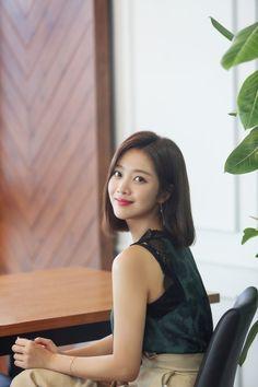 Ohn Joo Wan ja jo Bo Ah dating