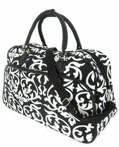 Psychedelic Colorful Graffiti Sports Travel Duffle Bag In Trolley Handle Lightweight Weekender Bag Nylon Luggage Duffel Bag Holiday Overnight Carry On Bag Tote Bag Gym