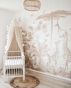 Baby Bedroom, Baby Boy Rooms, Baby Room Decor, Nursery Room, Kids Bedroom, Baby Room Neutral, Nursery Neutral, Baby Room Design, Nursery Design