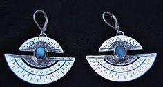 Resultado de imagen para anillos artesanales de plata