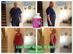 Hello !!! Who wants to lose weight? Take the challenge today with Skinny Fiber . Buy 2 Get 1 free, buy 3 get 3 free! 90 day money back guarantee! Each Bottle lasts 30 days. Get yours here:  www ivasiksf.com