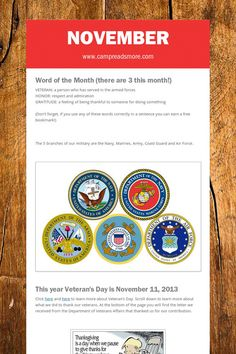 November Armed Forces, Something To Do, November, Feelings, Words, Special Forces, November Born, Military, Horse