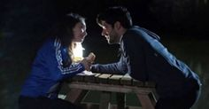 Star Kara Sevda 23.Bölüm Fragmanı 23 Mart