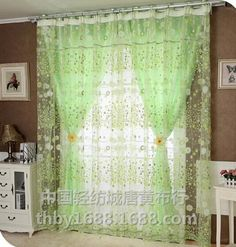 https://i.pinimg.com/236x/d4/d9/24/d4d924727f63faa9ba563b8c192ca7de--rooms-home-decor-candy-colors.jpg