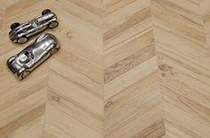 Provoak collection by #provenza #emilgroup #tiles #ceramics #floortiles #interiordesign #madeinitaly #architecture #style #woodeffect #natureinspiration #cars #chevron #quercia