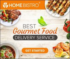 With a busy lifestyle you can simplify your meal planning with great meals from Home Bistro Gourmet Foods. Gourmet Recipes, Diet Recipes, Gourmet Meals, Apple Pudding Recipe, Meal Delivery Service, Gluten Free Cakes, Rice Cakes, Afternoon Snacks, Get One