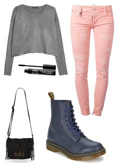 """""""Untitled #41"""" by pipgage ❤ liked on Polyvore"""