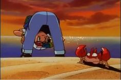 Out of context images from the Pokémon anime (episodes 150 Pokemon, Pokemon Gif, Pokemon Moon, Pokemon Cards, Anime Episodes, Catch Em All, Manhwa, Geek Stuff, Family Guy