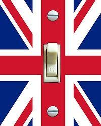 Бесплатный урок «Как выучить разговорный английский?»