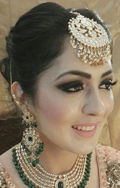 http://www.ownow.com/jewellery