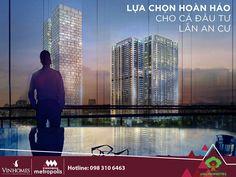 Thông tin chi tiết liên hệ: Công ty Cổ phần Dịch vụ Bất động sản Asia Properties Add: R2-L2-03A TTTM Royal City, Nguyen Trai street, Thanh Xuan, Ha Noi HOTLINE: 098 310 6463 Email: info@asiaproperties.vn Website: apvietnam.vn
