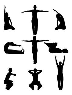 Establish comforting routines with morning and evening yoga postures | Tampa Bay Times
