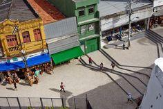 Ladeira_da_Barroquinha-Urban-Staircase-Brazil-Metro_Arquitectos-09 « Landscape Architecture Works | Landezine