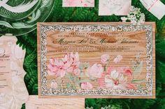 flower-farm-wedding-inspiration-invitations