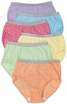 58984aee08 ... Brief features heather colors for a sunwashed look - reminsicient of  your favorite t-shirt. Product Features Cotton
