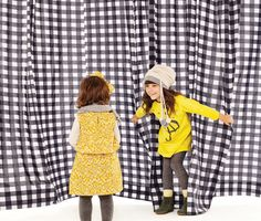 Campanha Green Inverno 2015 Styling by Bábara Chiré Styling for Kids www.barbarachire.com Foto Feco Hamburger