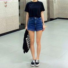 รูปภาพ fashion, style, and girl