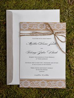 convite-de-casamento-2