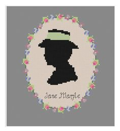 1000 images about miss marple on pinterest miss marple margaret rutherford and agatha christie - Carte in tavola agatha christie pdf ...