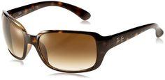 Ray-Ban Sunglasses RB4068 710/51-6017 - Light Havana Crystal Brown RB4068-710-51-60 Ray-Ban http://www.amazon.com/dp/B001ER95XG/ref=cm_sw_r_pi_dp_NX9uvb1W3Z69Q