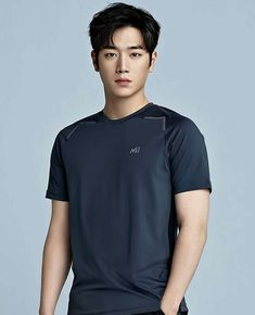 Seo Kang Joon Seo Kang Jun, Seo Joon, Hot Korean Guys, Korean Men, Asian Actors, Korean Actors, Seo Kang Joon Wallpaper, Asian Men Hairstyle, Asian Haircut