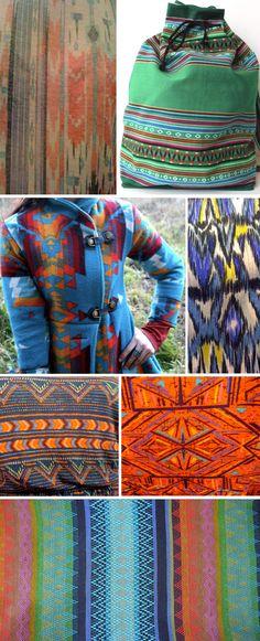 http://patternobserver.com/wp-content/uploads/2012/05/navajo-street-patterns.jpg