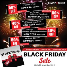 Get ready for a few days of Black Friday Specials! #blackfriday #specials #stockupforchristmas #gifts #holiday #xmas #christmastime #giftidea #perfectgift #christmas