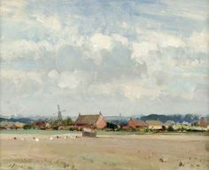 Your Paintings - Edward Brian Seago paintings