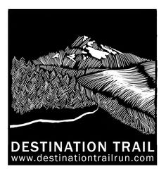 Bellingham Trail Running Series: 2015 Series Races: We are adding some really cool . Trail Races, Trail Running, Success, Racing, Heart, Running, Auto Racing, Cross Country Running