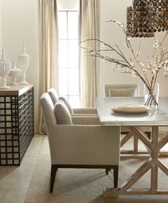 """Bernhardt 