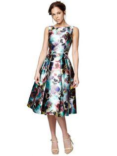 NEW: Chi Chi Alyssa Dress