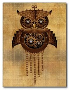 """Recently SOLD on #BluedarkArt's #Zazzle #Store:  - #Steampunk #Owl #Vintage #Style #Postcard  - #Grumpy #Fish #Cartoon #Greeting #Card  - and 25 COPIES of these #Stars_and_Stripes #Usa #Silk #Flag #Invitations #cards! :)  *""""*•.¸☆♥☆¸.•*""""*  Come visit BluedarkArt's Zazzle Store  for more Designs and Products You''ll like! :)   Thank You! :)   via #Wordpress…"""