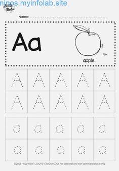 Lettres de l'alphabet en majuscules d'imprimerie ...