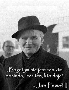 John Paul II was the Coolest Saint Ever Young Teacher Outfits, Summer Teacher Outfits, Jean Paul Ii, Pope John Paul Ii, Afraid Quotes, Book Quotes, Life Quotes, Catholic Gentleman, Names Of Jesus Christ