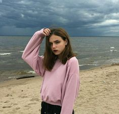 Supper Tutorial and Ideas Bad Girl Aesthetic, Aesthetic Photo, Tmblr Girl, Instagram Pose, Foto Pose, Summer Photos, Girl Photography, Pretty People, Girl Photos
