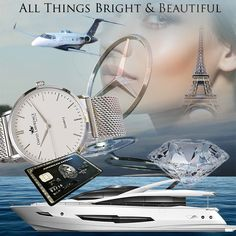 All things bright and beautiful, Rolex Watches, Watches For Men, Affordable Watches, Bright, Luxury, Accessories, Beautiful, Gents Watches, Ornament