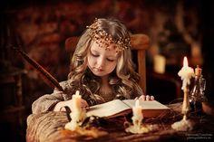 Светлана Голубева - Детский фотограф, все лучшие детские и семейные фотографы
